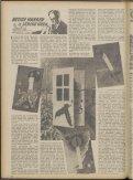 Arbeid (1941) nr. 49 - Vakbeweging in de oorlog - Page 6