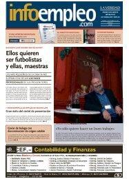 comercial - laverdad.es