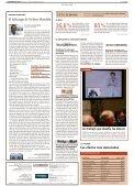 comercial - laverdad.es - Page 2