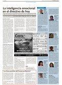 comercial - laverdad.es - Page 5
