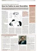 comercial - laverdad.es - Page 6
