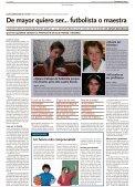 comercial - laverdad.es - Page 7