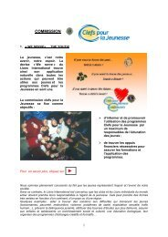 document PDF - Lions Clubs International - MD 112 Belgium