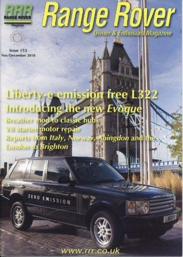 "dl,.:, +""* fl* g, - Liberty Electric Cars"