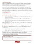 Information for Employees: About Hours of Work and Overtime Pay - Page 2