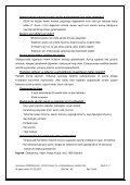 FTR ABD'na Özgü Osteoporoz Bilgilendirme Formu - Page 2