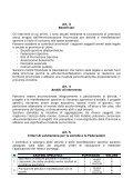 criteri per l'assegnazione di contributi in ambito sportivo - Page 5