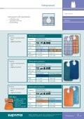 Eating aprons - Suprima GmbH - Page 5