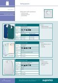 Eating aprons - Suprima GmbH - Page 6