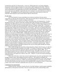 [PDF] Extension's Role in Endangered Species Management - 11th ... - Page 4