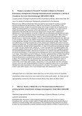 Amyloidosis and the respiratory tract - Page 3