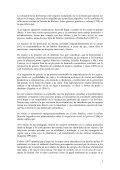 La perspectiva de género en la educación ambiental - Cubaenergia - Page 5
