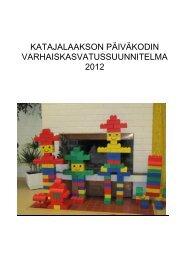 Katajalaakson päiväkodin oma varhaiskasvatussuunnitelma.pdf