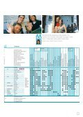 Learn and live the language - Page 3