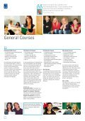 Learn and live the language - Page 4