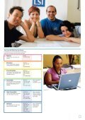 Learn and live the language - Page 5