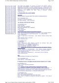 23 novembre 2010 - Federazione Ciclistica Italiana - Page 2