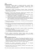 Palgajuhend - Politsei - Page 3