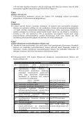 Palgajuhend - Politsei - Page 4
