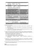Palgajuhend - Politsei - Page 5