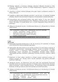 Palgajuhend - Politsei - Page 7
