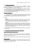 Změna č.11 ÚPO města Český Krumlov - Page 4