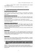 Změna č.11 ÚPO města Český Krumlov - Page 6