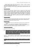 Změna č.11 ÚPO města Český Krumlov - Page 7