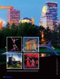 Download Brochure - IMEX America - Page 2
