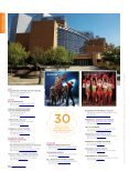 Download Brochure - IMEX America - Page 4