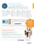 Download Brochure - IMEX America - Page 7