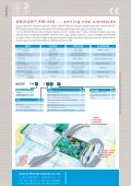 unicont pm-300 - nivelco - Page 2