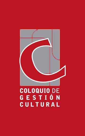 Coloquio_Gestion_Cultural
