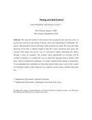 paper - NAJ Economics