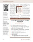 October - Center for Information-Development Management - Page 6