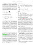 download PDF - Mpifr-bonn.mpg.de - Page 3