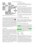 download PDF - Mpifr-bonn.mpg.de - Page 6