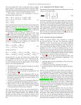 download PDF - Mpifr-bonn.mpg.de - Page 7
