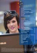 Undergraduate Study Guide 2012 Southern Cross University - Page 3
