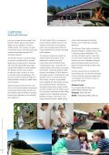 Undergraduate Study Guide 2012 Southern Cross University - Page 6