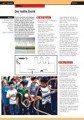 AH 02/2004 - tjfbg - Page 2