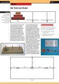 AH 02/2004 - tjfbg - Page 6