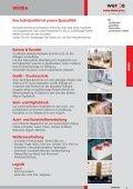 EINBLICKE - Oechsle Display Systeme GmbH - Page 3