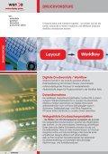 EINBLICKE - Oechsle Display Systeme GmbH - Page 6
