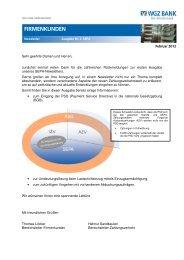 SEPA-Newsletter Nr. 02.pdf