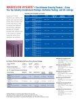 MAKROLON Hygard® Polycarbonate Sheet - Curbellplastics.com - Page 4