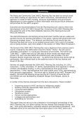 A Report on the 2004 ACT Home and Community Care Planning Day - Page 4