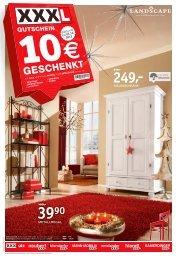 100,- METALLREGAL - XXXL Möbelhäuser