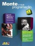 R$ 5,90 - Roteiro Brasília - Page 2