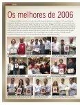 R$ 5,90 - Roteiro Brasília - Page 4